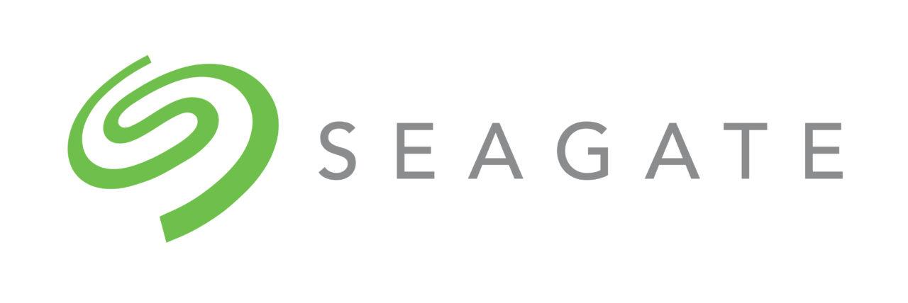 Seagate