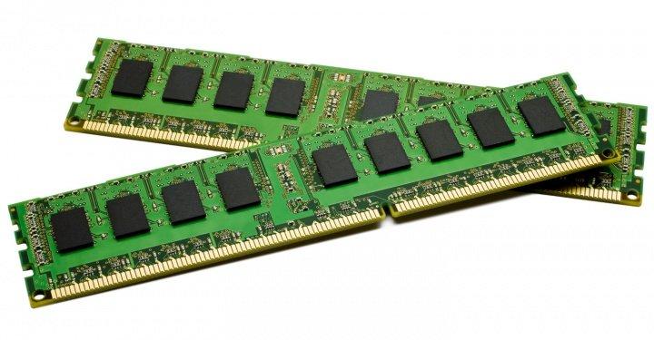 16 GB MEMORIA RAM DDR3 1600 - Informática Lumar