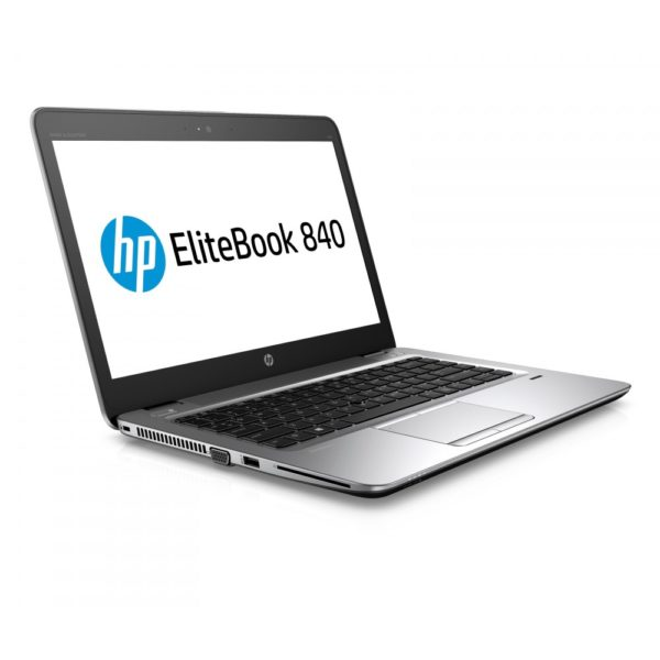 Portátil Reacondicionado HP Probook