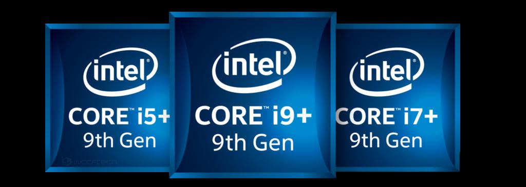 ordenadores Intel